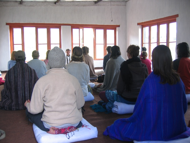 Sitting-meditation-indoor-6